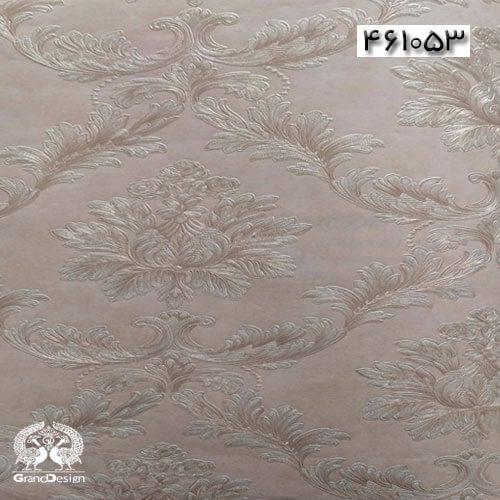 آلبوم کاغذ دیواری مونالیزا (Monalisa) کد 461053