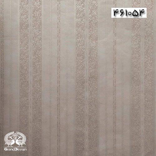 آلبوم کاغذ دیواری مونالیزا (Monalisa) کد 461054
