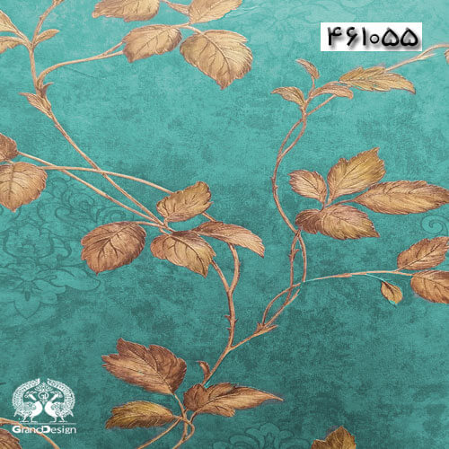 آلبوم کاغذ دیواری مونالیزا (Monalisa) کد 461055