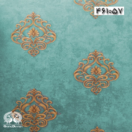 آلبوم کاغذ دیواری مونالیزا (Monalisa) کد 461057