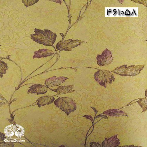 آلبوم کاغذ دیواری مونالیزا (Monalisa) کد 461058