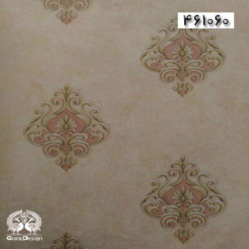 آلبوم کاغذ دیواری مونالیزا (Monalisa) کد 461060