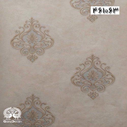 آلبوم کاغذ دیواری مونالیزا (Monalisa) کد 461063