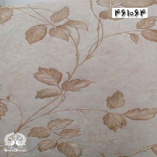 آلبوم کاغذ دیواری مونالیزا (Monalisa) کد 461064