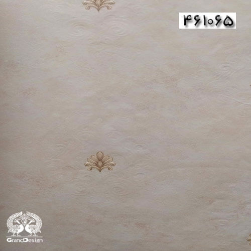 آلبوم کاغذ دیواری مونالیزا (Monalisa) کد 461065