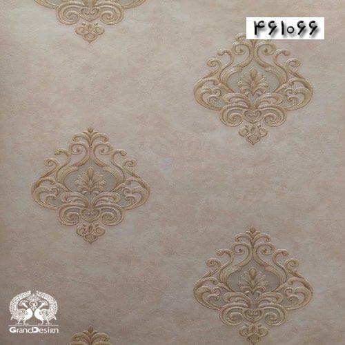 آلبوم کاغذ دیواری مونالیزا (Monalisa) کد 461066
