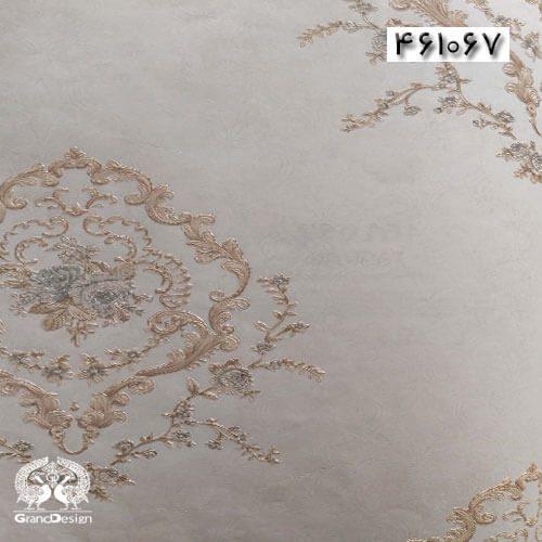 آلبوم کاغذ دیواری مونالیزا (Monalisa) کد 461067