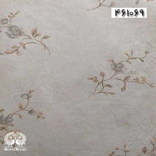 آلبوم کاغذ دیواری مونالیزا (Monalisa) کد 461069
