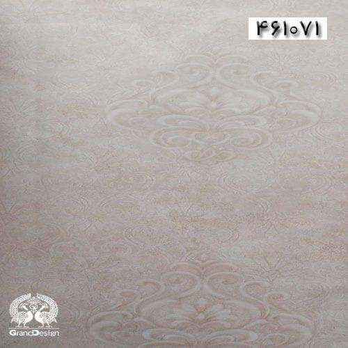 آلبوم کاغذ دیواری مونالیزا (Monalisa) کد 461071