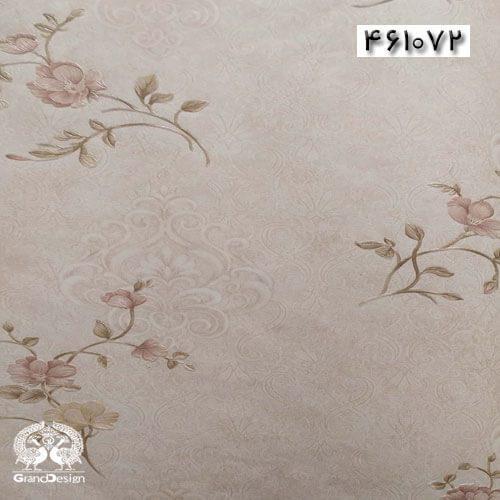 آلبوم کاغذ دیواری مونالیزا (Monalisa) کد 461072