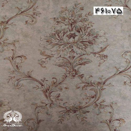 آلبوم کاغذ دیواری مونالیزا (Monalisa) کد 461075