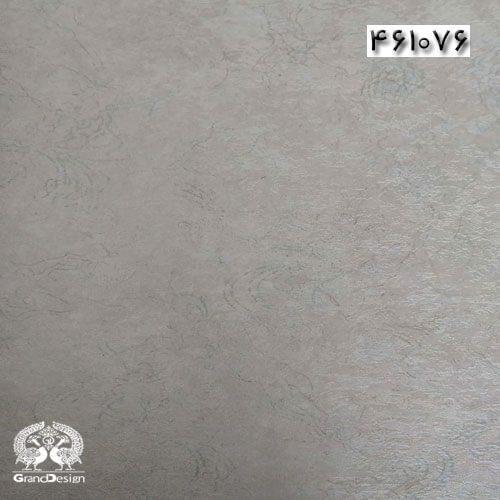 آلبوم کاغذ دیواری مونالیزا (Monalisa) کد 461076
