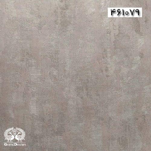 آلبوم کاغذ دیواری مونالیزا (Monalisa) کد 461079