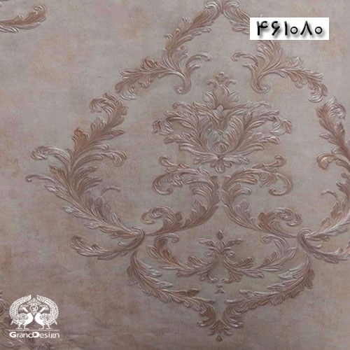 آلبوم کاغذ دیواری مونالیزا (Monalisa) کد 461080