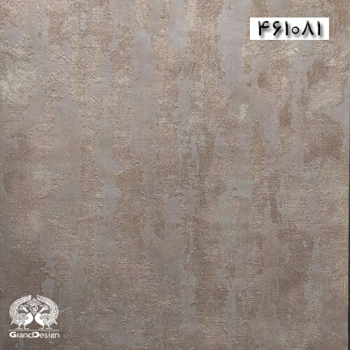 آلبوم کاغذ دیواری مونالیزا (Monalisa) کد 461081