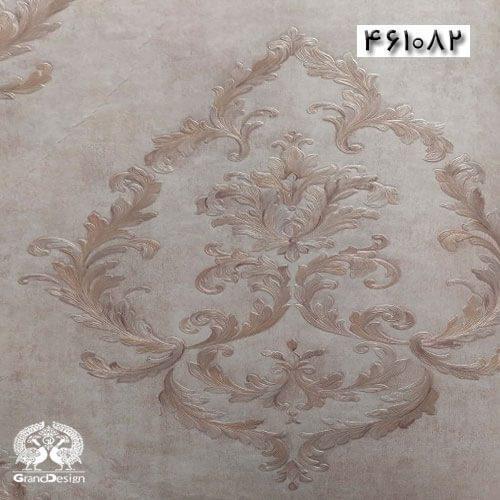 آلبوم کاغذ دیواری مونالیزا (Monalisa) کد 461082