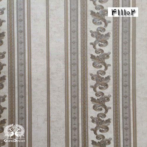 آلبوم کاغذ دیواری تیانا (Tiana) کد 411102