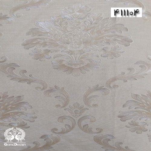آلبوم کاغذ دیواری تیانا (Tiana) کد 411104