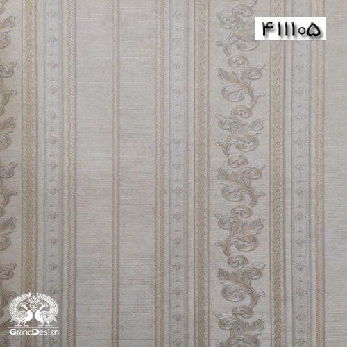 آلبوم کاغذ دیواری تیانا (Tiana) کد 411105