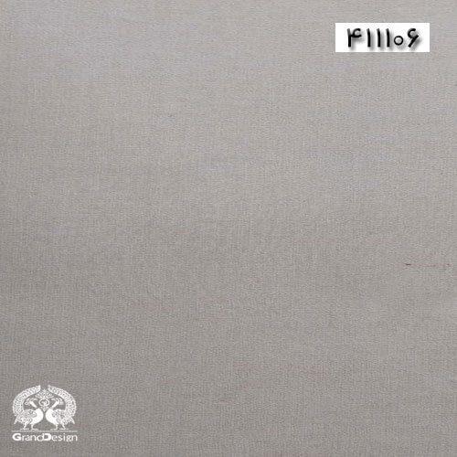 آلبوم کاغذ دیواری تیانا (Tiana) کد 411106