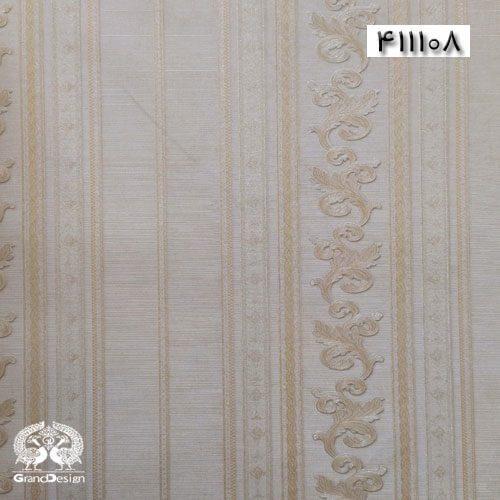 آلبوم کاغذ دیواری تیانا (Tiana) کد 411108
