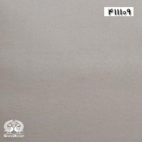 آلبوم کاغذ دیواری تیانا (Tiana) کد 411109