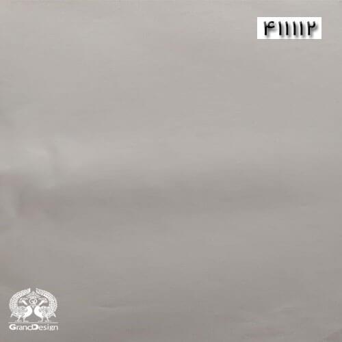 آلبوم کاغذ دیواری تیانا (Tiana) کد 411112