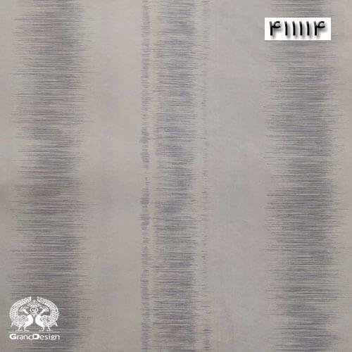 آلبوم کاغذ دیواری تیانا (Tiana) کد 411114