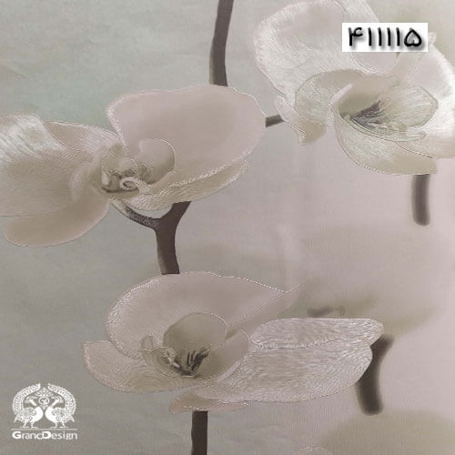 آلبوم کاغذ دیواری تیانا (Tiana) کد 411115
