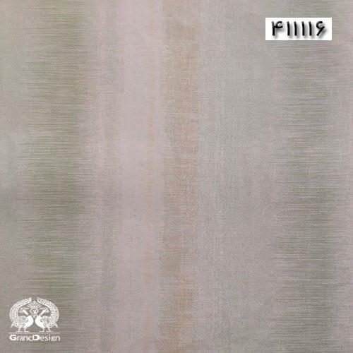 آلبوم کاغذ دیواری تیانا (Tiana) کد 411116