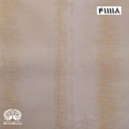 آلبوم کاغذ دیواری تیانا (Tiana) کد 411118