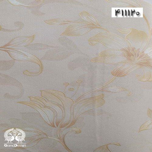 آلبوم کاغذ دیواری تیانا (Tiana) کد 411120