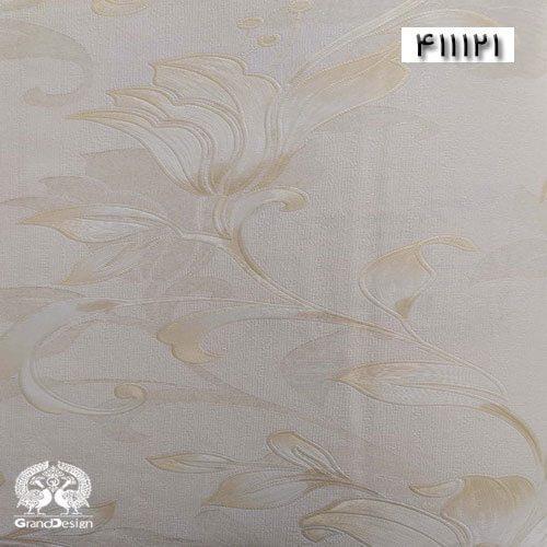 آلبوم کاغذ دیواری تیانا (Tiana) کد 411121