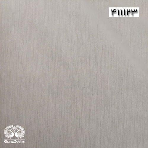 آلبوم کاغذ دیواری تیانا (Tiana) کد 411123