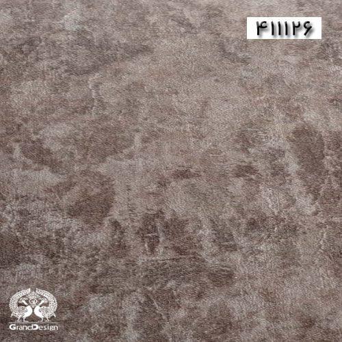 آلبوم کاغذ دیواری تیانا (Tiana) کد 411126