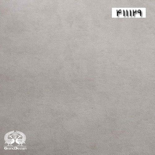 آلبوم کاغذ دیواری تیانا (Tiana) کد 411129