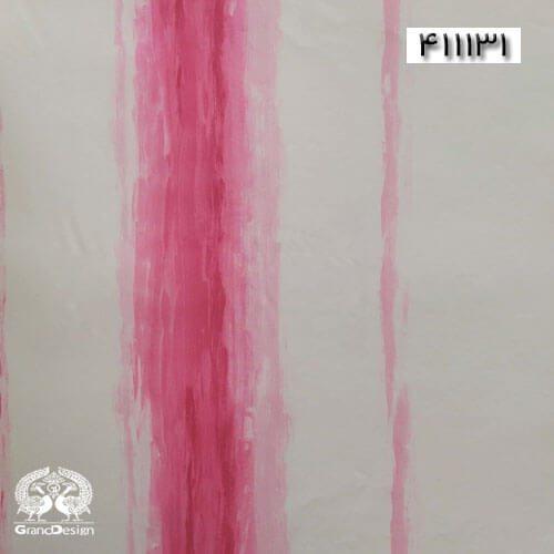 آلبوم کاغذ دیواری تیانا (Tiana) کد 411131
