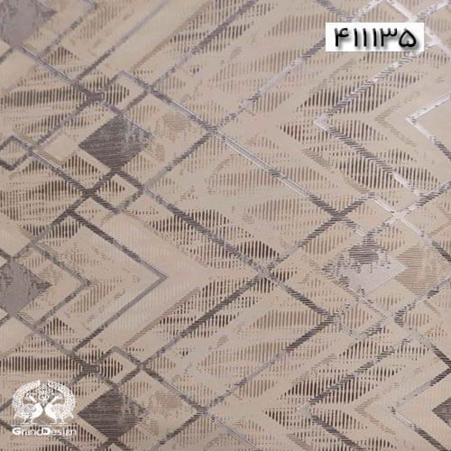 آلبوم کاغذ دیواری تیانا (Tiana) کد 411135