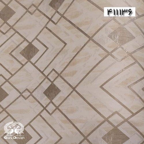 آلبوم کاغذ دیواری تیانا (Tiana) کد 411136