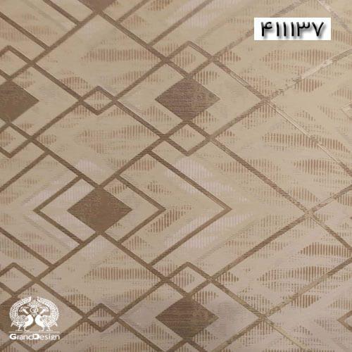 آلبوم کاغذ دیواری تیانا (Tiana) کد 411137
