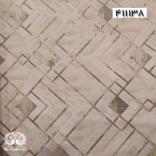 آلبوم کاغذ دیواری تیانا (Tiana) کد 411138