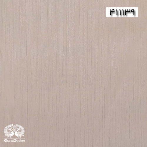 آلبوم کاغذ دیواری تیانا (Tiana) کد 411139