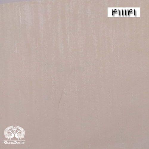 آلبوم کاغذ دیواری تیانا (Tiana) کد 411141