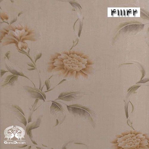آلبوم کاغذ دیواری تیانا (Tiana) کد 411142