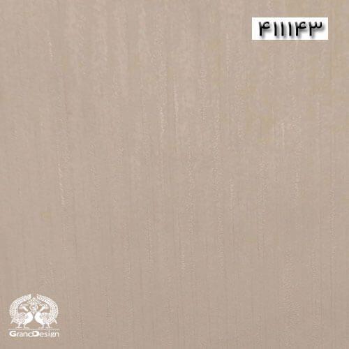 آلبوم کاغذ دیواری تیانا (Tiana) کد 411143