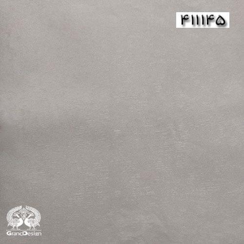 آلبوم کاغذ دیواری تیانا (Tiana) کد 411145