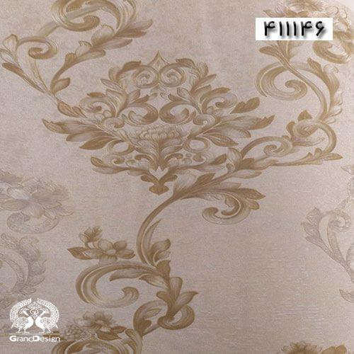 آلبوم کاغذ دیواری تیانا (Tiana) کد 411146