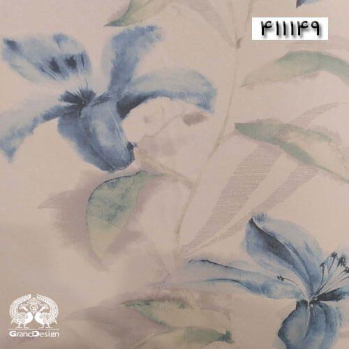 آلبوم کاغذ دیواری تیانا (Tiana) کد 411149