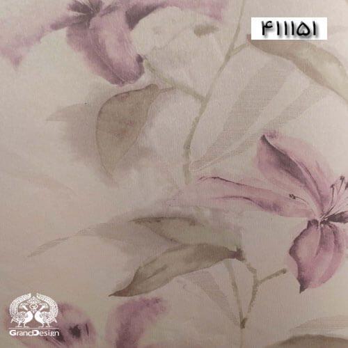آلبوم کاغذ دیواری تیانا (Tiana) کد 411151