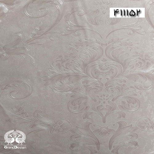 آلبوم کاغذ دیواری تیانا (Tiana) کد 411152